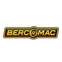 Bercomac