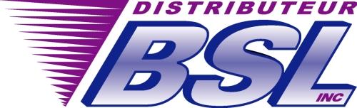 Distribution BSL